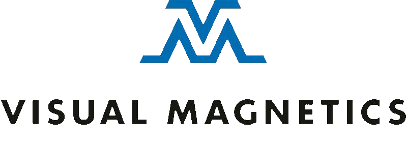 Visual_Magnetics_logo_3